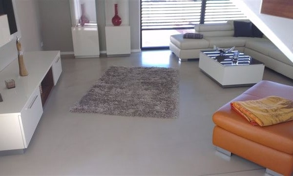 View Modern Flooring for any Style of Home