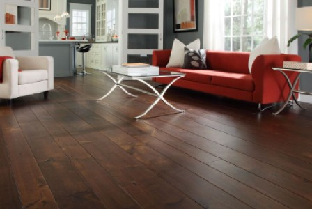 View 10 Flooring Ideas to Try