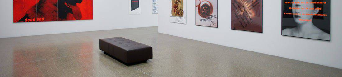 What is Polished Concrete?