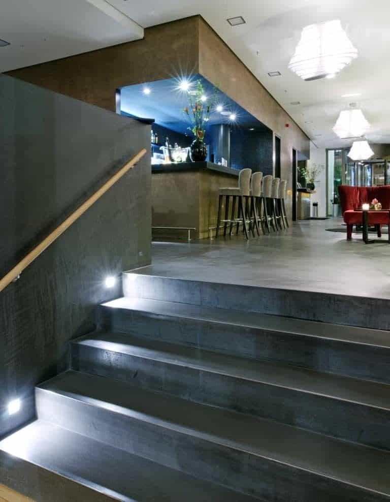 FloorPlus Interior