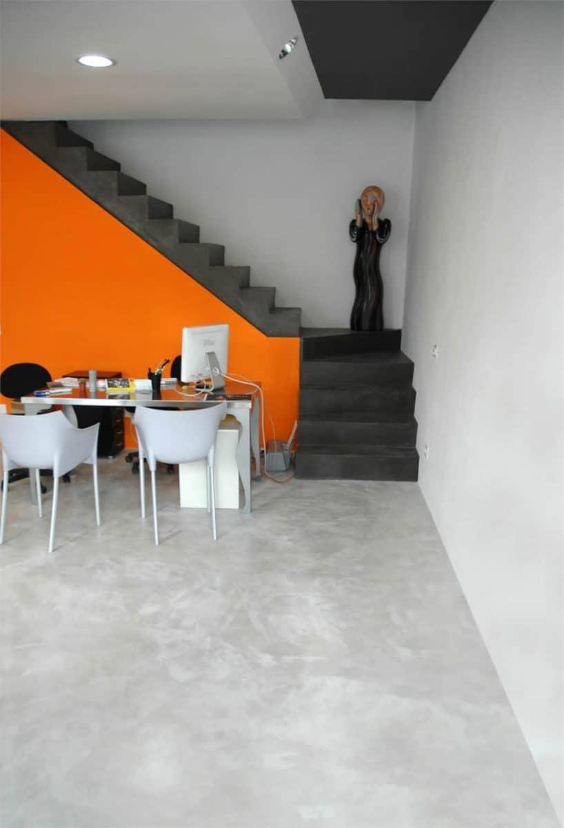 lounge-flooring